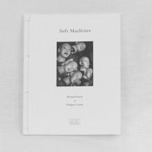 Soft Machines