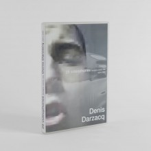 DVD 29 vidéophones Bobigny Centre ville