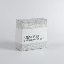 Sténoflex Edition Limitée