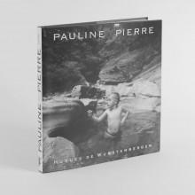 Pauline et Pierre (secondhand book)
