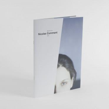 Nicolas Comment