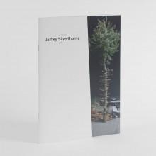 Jeffrey Silverthorne