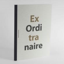 Extra Ordinaire