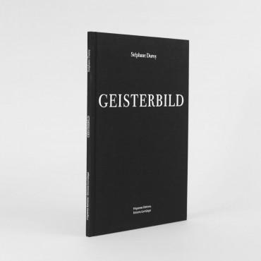 Geisterbild 1933-1945
