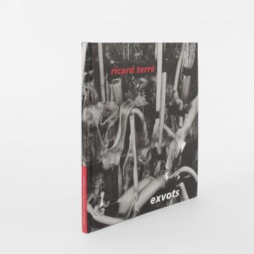 Exvots