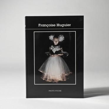 Françoise Huguier  Photo Poche 142