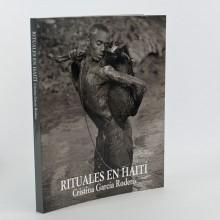 Rituales en Haití