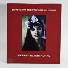 Boystown, The Perfume of Desire