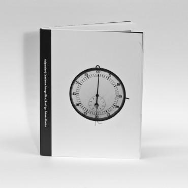 Valparaiso / Cuaderno Fotografico
