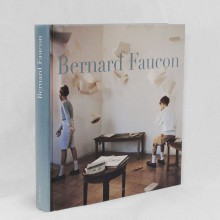 Edition spéciale Bernard Faucon