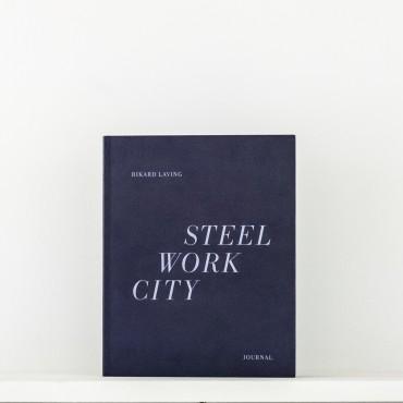 Steel Work City