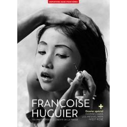 100 Photos de Françoise Huguier pour la liberté de la presse