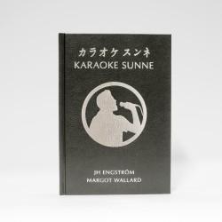 Karaoke Sunne
