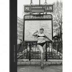 Pigalle People 1978–1979