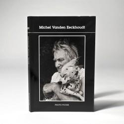 Michel Vanden Eeckhoudt Photo Poche