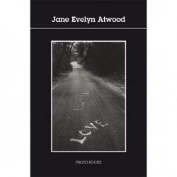 Jane Evelyn Atwood Photo Poche 125