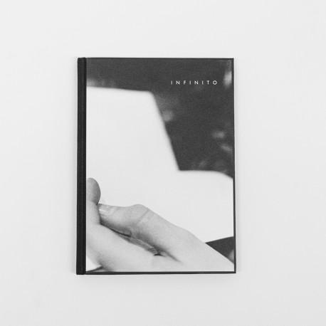 Infinito (2e édition)