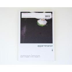 AMAN IMAN, REVUE PHOTO-GRAPHIQUE_01