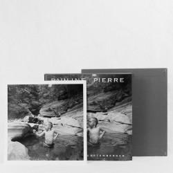 Coffret Edition spéciale Pauline et Pierre