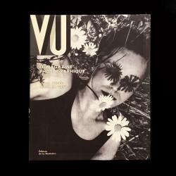 VU, Le magazine photographique, 1928-1940