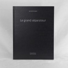 Le grand séparateur