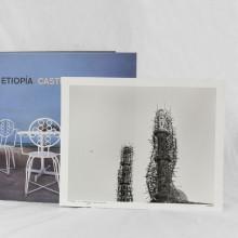 Limited edition Etiopia Juan Manuel Castro Prieto