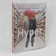 Tirage de tête Hyper