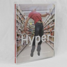Limited edition Hyper